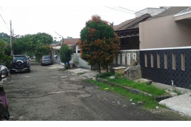 RL1484 Segera beli rumah dipamulang bebas banjir nyaman dan siap huni 15146542