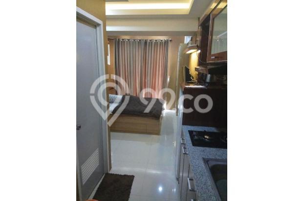 Apartemen DiBandung Harga Murah Dan Nyaman Untuk Ditempati 17996567