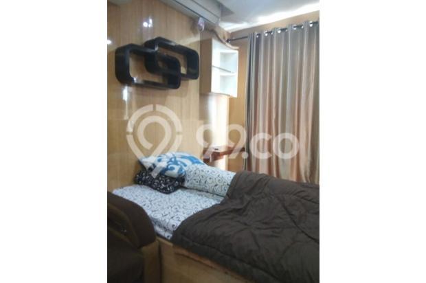 Apartemen DiBandung Harga Murah Dan Nyaman Untuk Ditempati 17996569