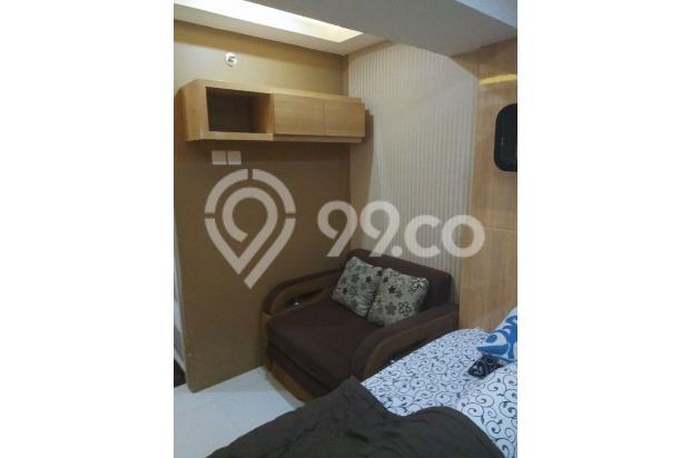 Apartemen DiBandung Harga Murah Dan Nyaman Untuk Ditempati 17996571