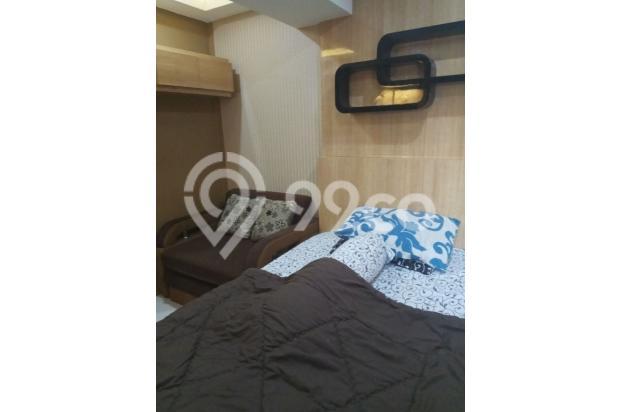 Apartemen DiBandung Harga Murah Dan Nyaman Untuk Ditempati 17996574