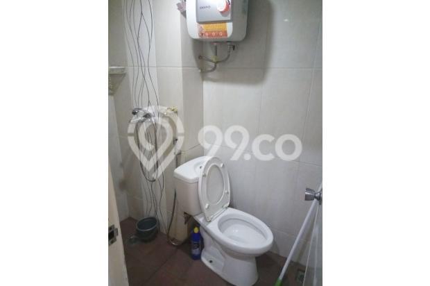 Apartemen DiBandung Harga Murah Dan Nyaman Untuk Ditempati 17996573
