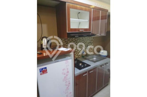 Apartemen DiBandung Harga Murah Dan Nyaman Untuk Ditempati 17996572