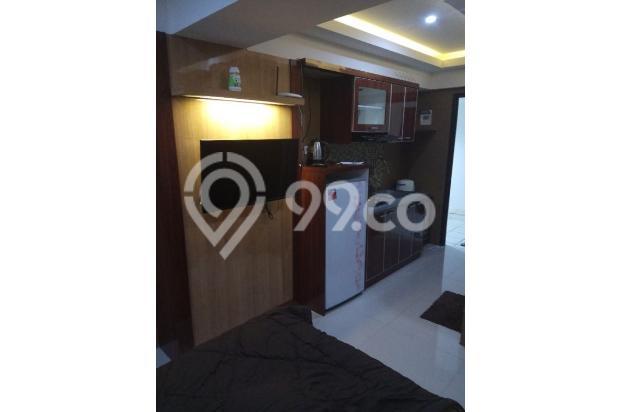 Apartemen DiBandung Harga Murah Dan Nyaman Untuk Ditempati 17996570