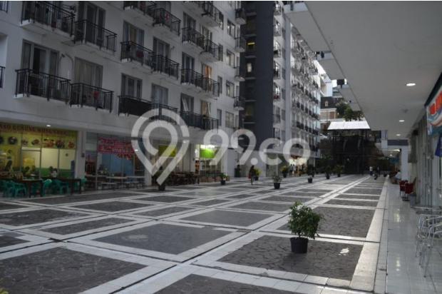 Apartemen DiBandung Harga Murah Dan Nyaman Untuk Ditempati 17996601