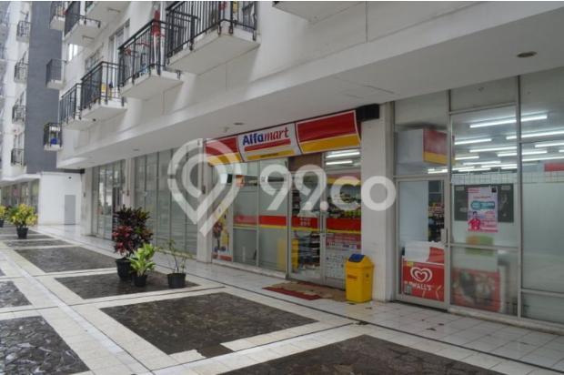 Apartemen DiBandung Harga Murah Dan Nyaman Untuk Ditempati 17996604
