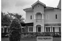 Rumah Bagus Disewakan Murah Raffless Hills Cibubur