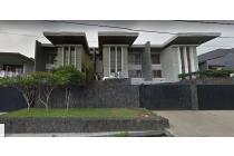 Rumah Murah Bandung Setrasari Minimalis dan Strategis