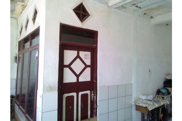 Rumah Tingkat Perum Griya Surya Asri 250jt 16256649