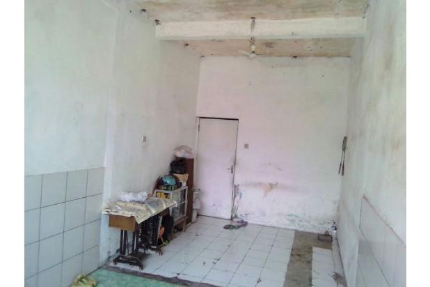 Rumah Tingkat Perum Griya Surya Asri 250jt 16256650