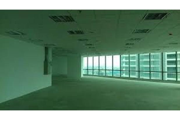 Rp11,5mily Ruang Kantor Dijual
