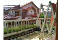 Rumah--14
