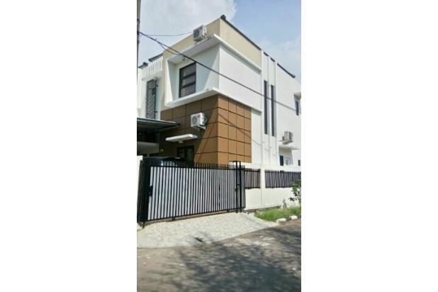 Dijual Rumah baru di Jaka Setia Bekasi Selatan,, 7339869