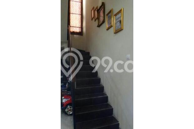 Dijual Rumah baru di Jaka Setia Bekasi Selatan,, 7339871