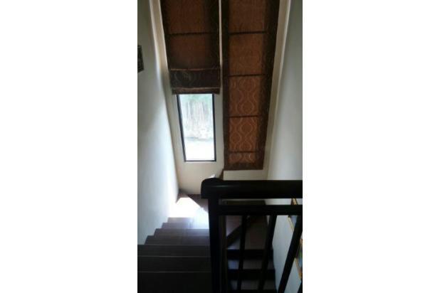 Dijual Rumah baru di Jaka Setia Bekasi Selatan,, 7339880