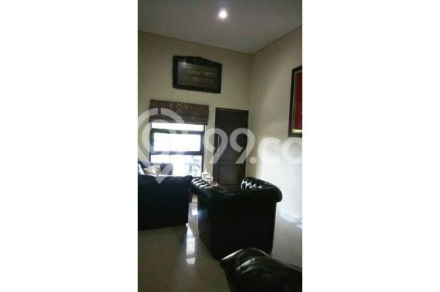 Dijual Rumah baru di Jaka Setia Bekasi Selatan,, 7339898