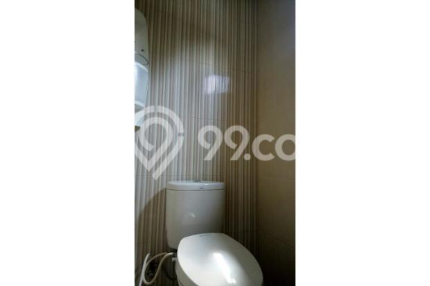 Dijual Rumah baru di Jaka Setia Bekasi Selatan,, 7339922