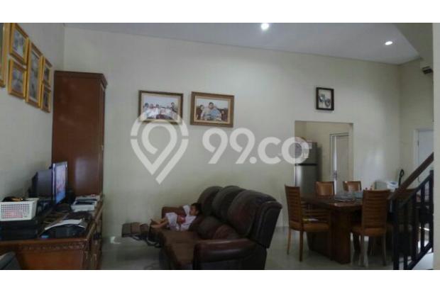 Dijual Rumah baru di Jaka Setia Bekasi Selatan,, 7339931