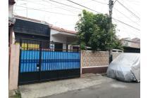 Dijual Cepat Rumah Citra Garden 1, Jakarta Barat_(Yn)