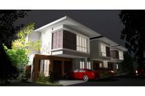 New Launching,Harga Perdana ,Rumah jaksel