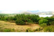 Tanah-Lombok Barat-7