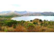 Tanah-Lombok Barat-6
