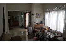 Rumah Dijual Komplek perum Muara Bangunan Terawat Bagus