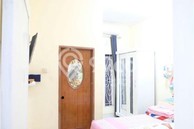 Rumah 2 Lantai Lokasi Limo Depok 13243966