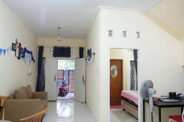 Rumah 2 Lantai Lokasi Limo Depok 13243968