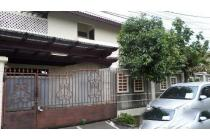 Dijual Rumah Strategis SIap Huni di Cilandak dekat Mall Citos Jaksel