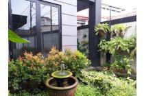 Komersial-Jakarta Selatan-8