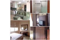 Apartemen Thamrin Residence 1 Bedroom Tipe L