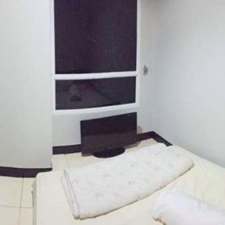 Hot deal Essence Darmawangsa 3 kamar 2,8 milyar termurah
