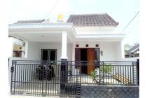 Rumah Murah dan terawat di Singosari Malang hos3897975