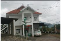 Tanah-Cianjur-5