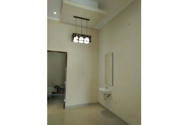 Cinta Property, Media Investasi Jelas Dekat WaterPark GDC 15829583