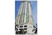 Apartemen Batavia Benhil, Sudirman Jakarta Pusat