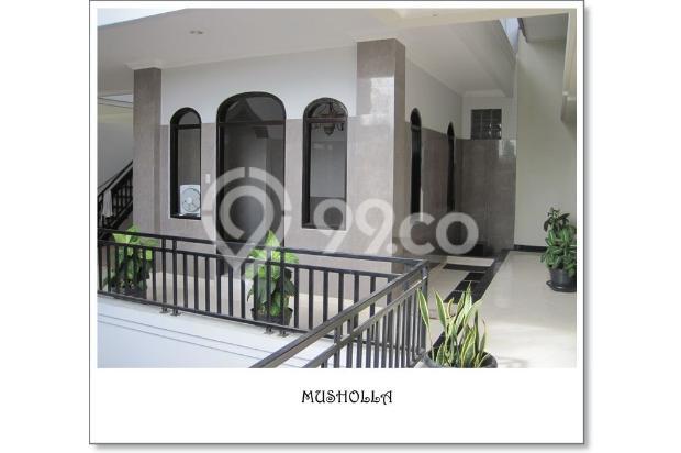 Rumah Condongcatur Hadap 2 Jalan Besar Cocok Untuk Usaha 16509539