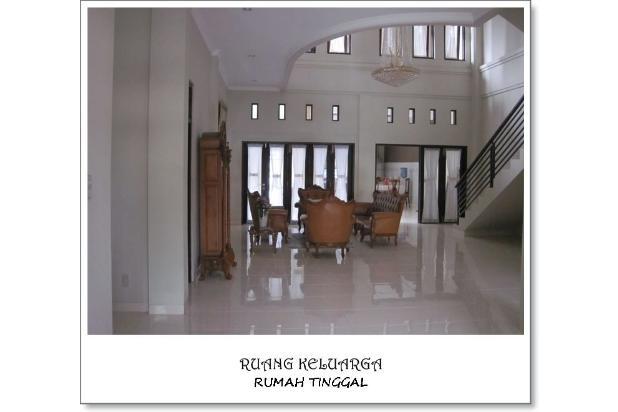 Rumah Condongcatur Hadap 2 Jalan Besar Cocok Untuk Usaha 16509536