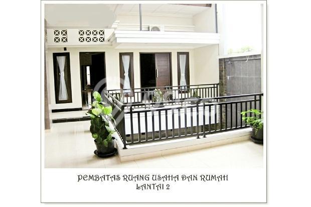 Rumah Condongcatur Hadap 2 Jalan Besar Cocok Untuk Usaha 16509538