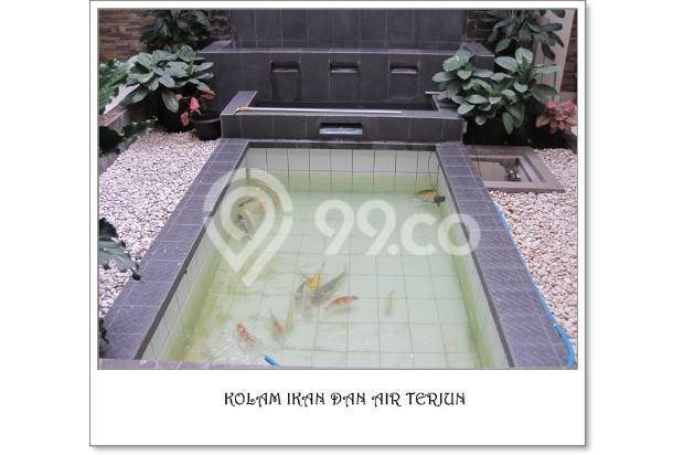 Rumah Condongcatur Hadap 2 Jalan Besar Cocok Untuk Usaha 16509540