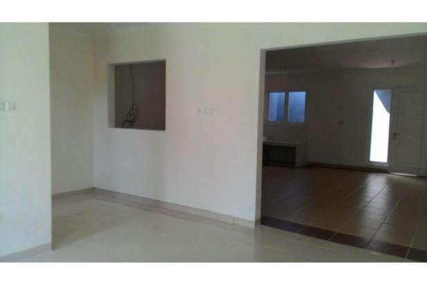 Rumah siap Huni di Modernland Tangerang 7186518