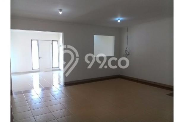 Rumah siap Huni di Modernland Tangerang 7186521