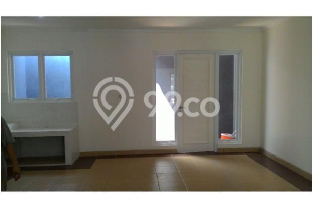 Rumah siap Huni di Modernland Tangerang 7186520