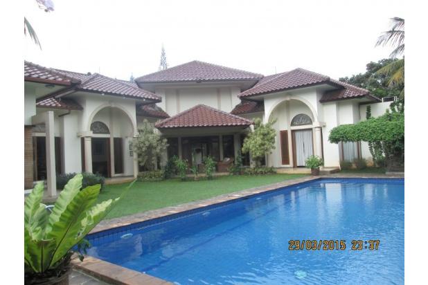 Rp27,5mily Rumah Dijual