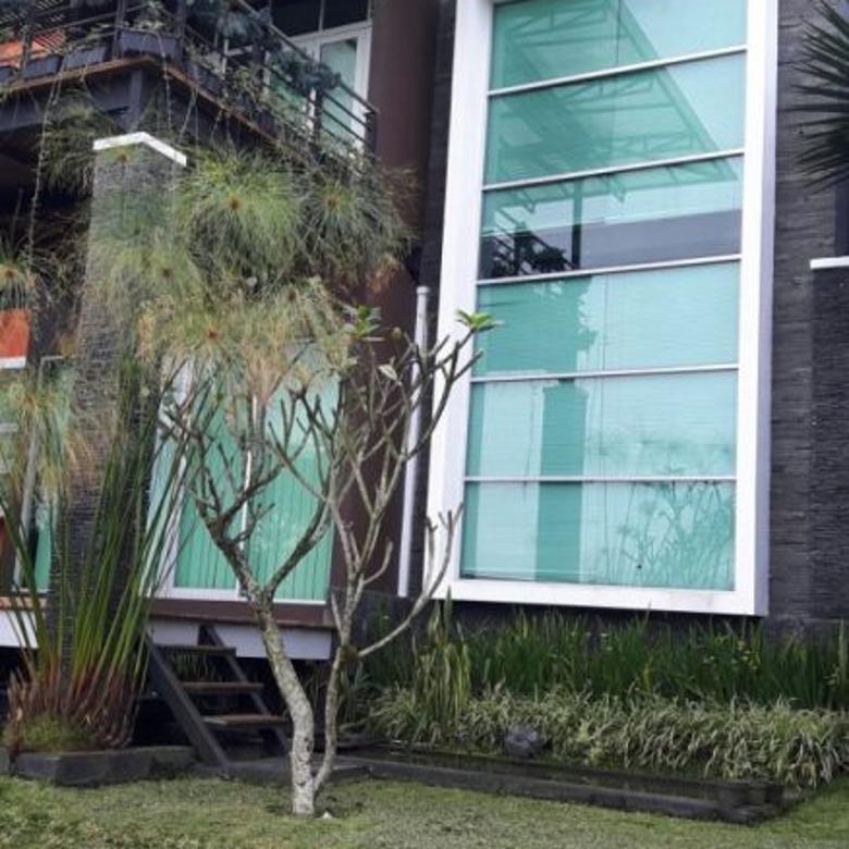 Vila-Bandung-1