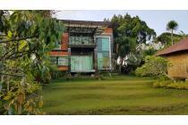 Vila-Bandung-2