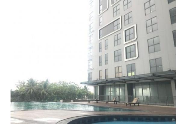 Rp1,68mily Apartemen Dijual