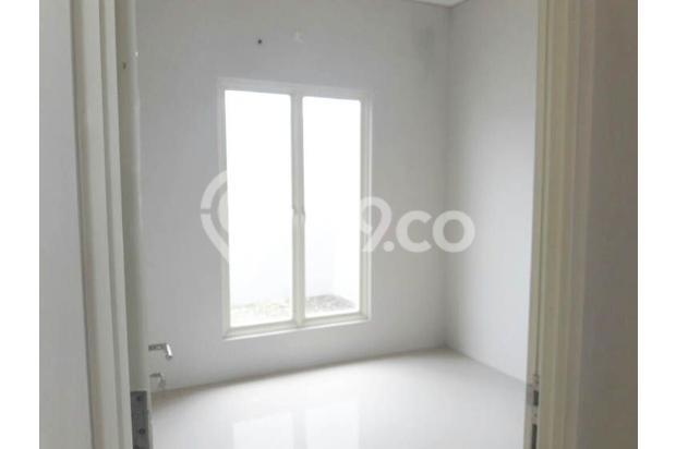 Rumah Minimalis Bangunan Baru, Green Orchid, Suhat 15789714