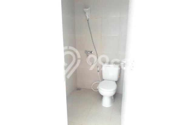 Rumah Minimalis Bangunan Baru, Green Orchid, Suhat 15789716